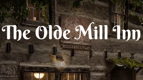The+Olde+Mill+Inn.jpg