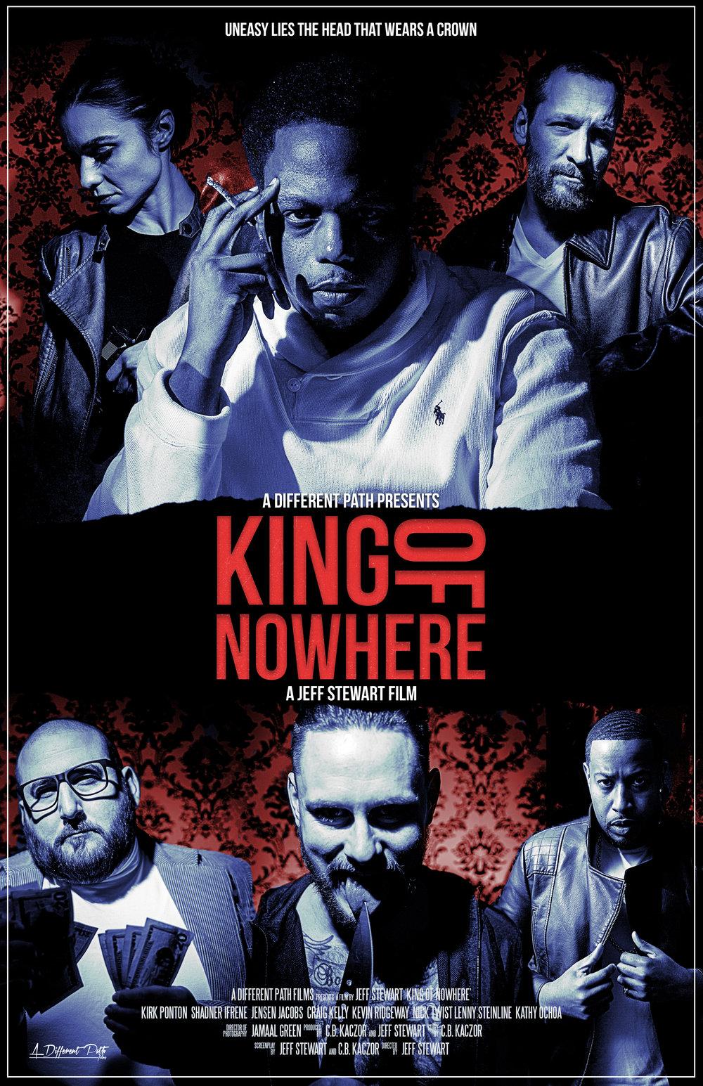 KING OF NO 2.jpg