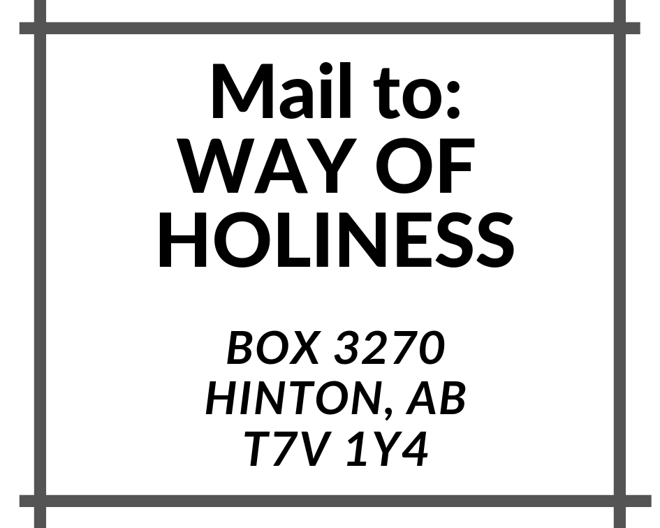 Box 3270 Hinton, AB T7V 1Y4 (1).png