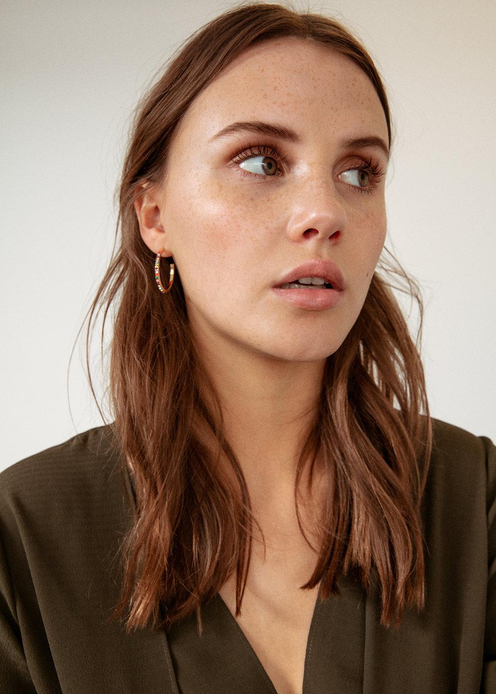 Sofie Lundø