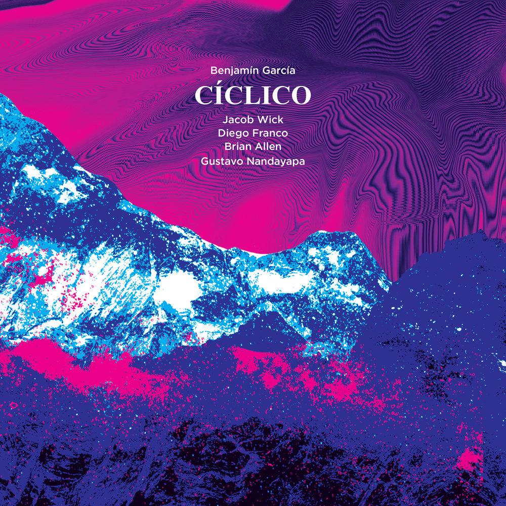 Ciclico-Album-Cover.jpg