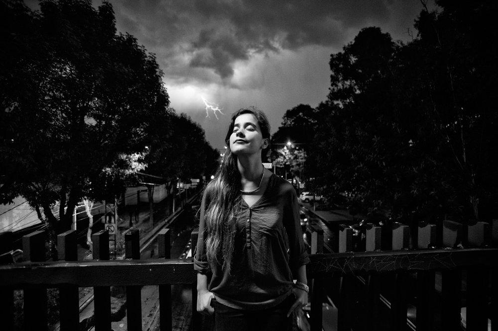 Jenny-Beaujean-foto-rayo-(web).jpg