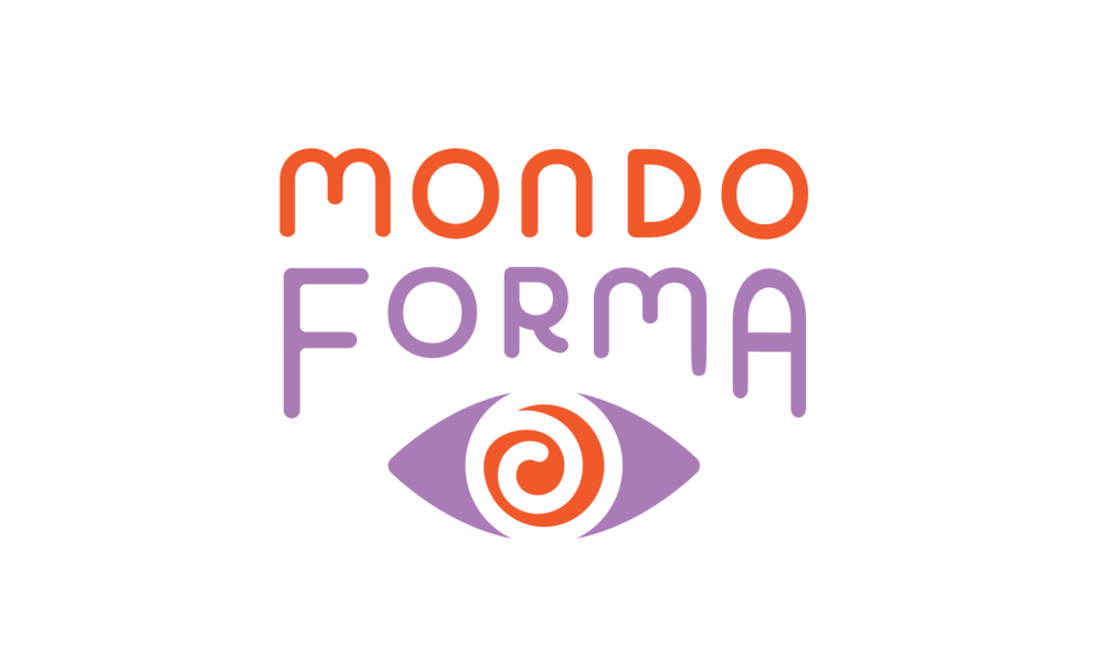MondoForma-Logo-NOSLOGAN-transparentbackground.png