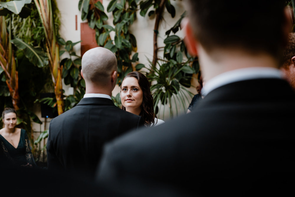 Sarah + Jared Millwick DTLA Wedding-0120.jpg
