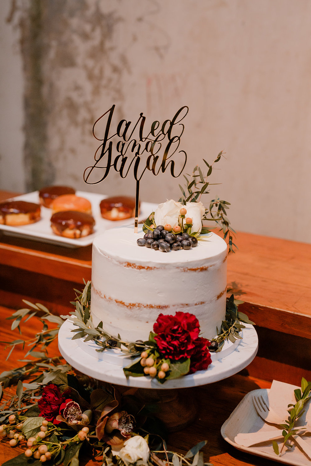 Sarah + Jared Millwick DTLA Wedding-0211.jpg