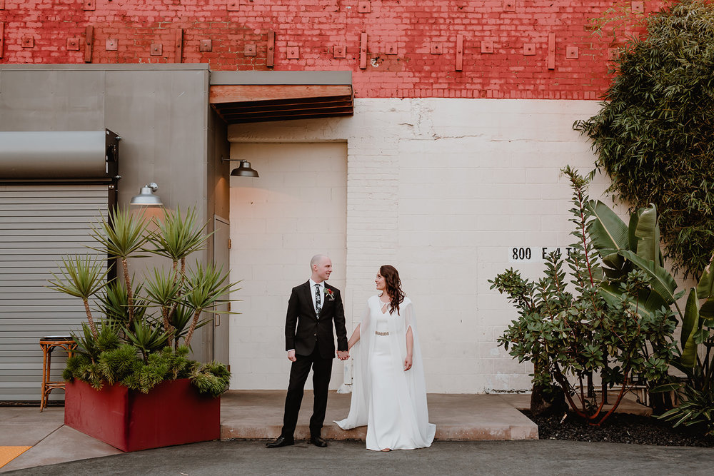 Sarah + Jared Millwick DTLA Wedding-0257.jpg