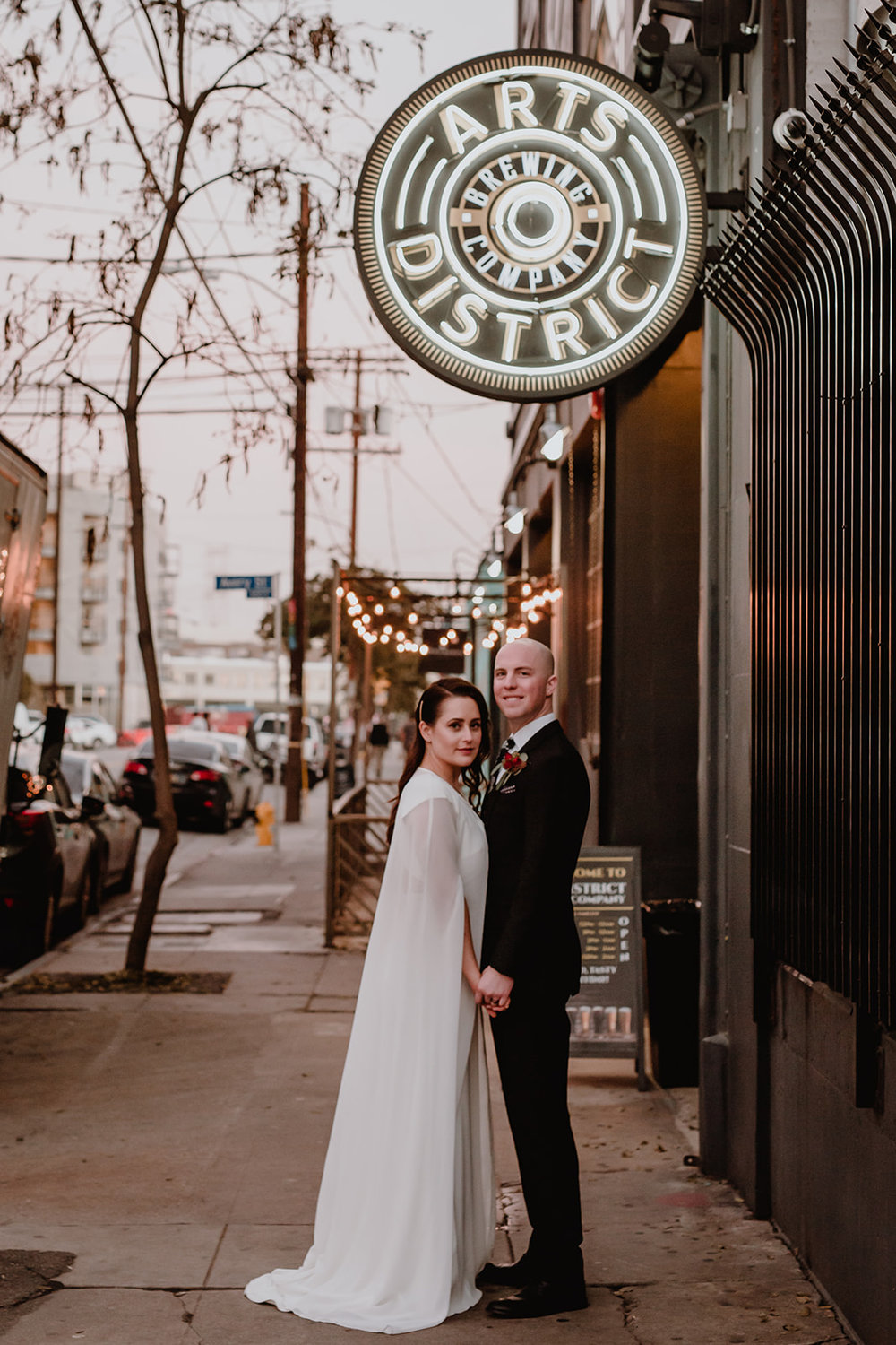 Sarah + Jared Millwick DTLA Wedding-0427.jpg
