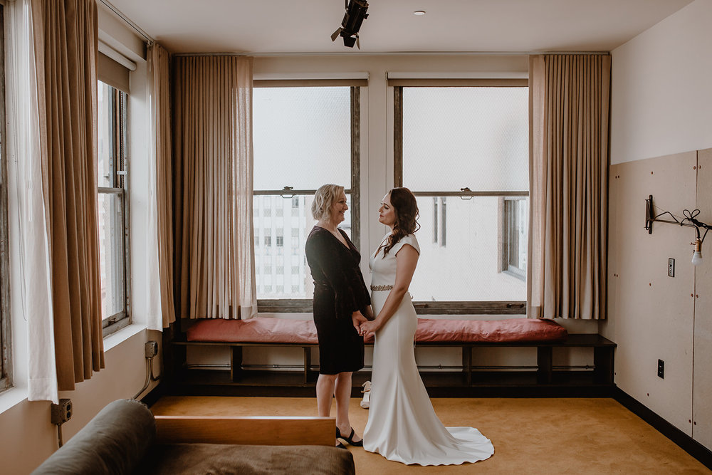 Sarah + Jared Millwick DTLA Wedding-1745.jpg