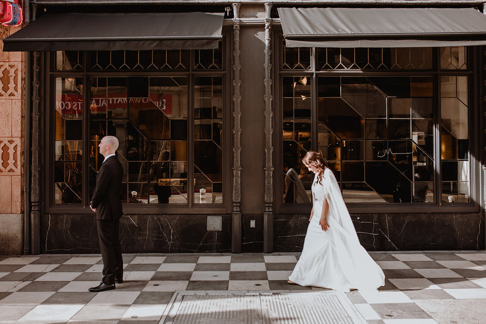Sarah + Jared Millwick DTLA Wedding-1889.jpg