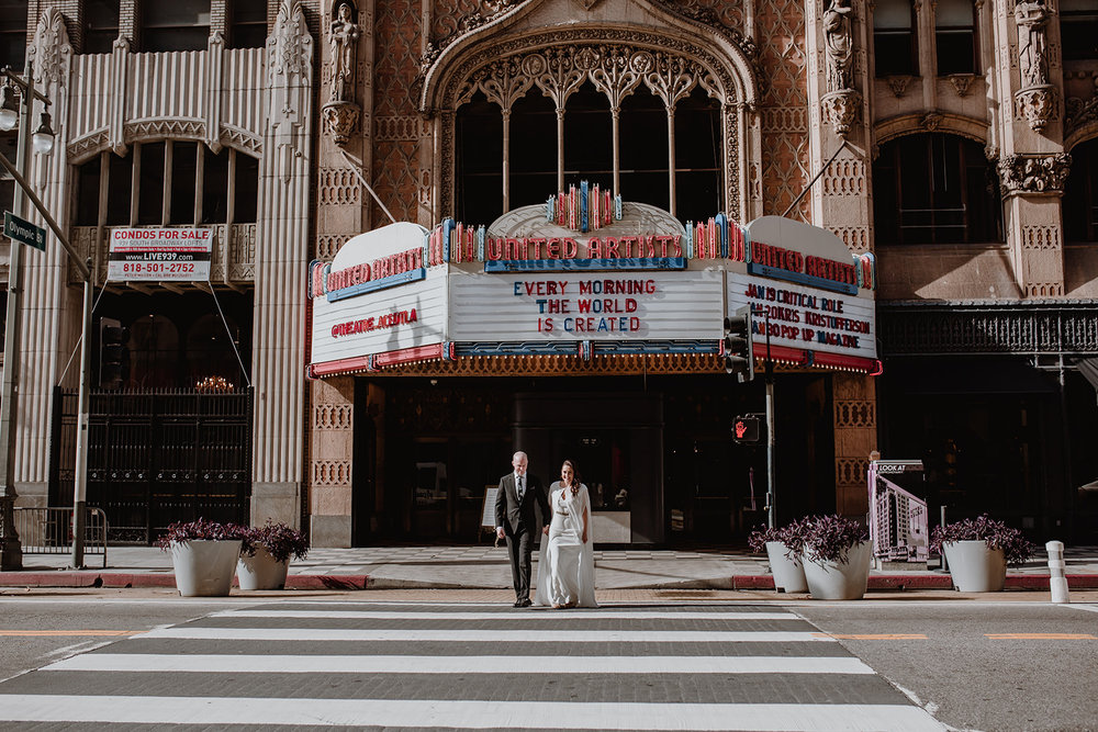 Sarah + Jared Millwick DTLA Wedding-1992.jpg