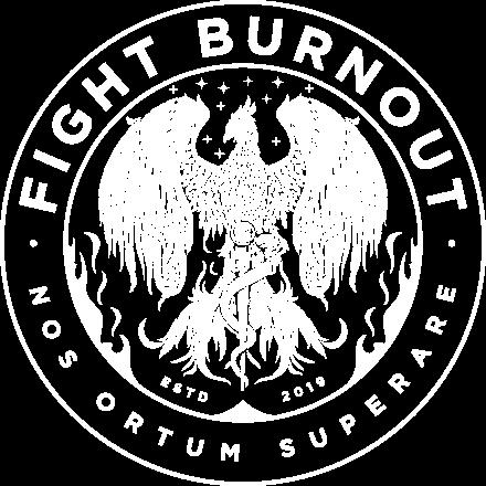 fight-burnout-logo-440.png