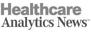healthcare-analytics-news-grey.jpg