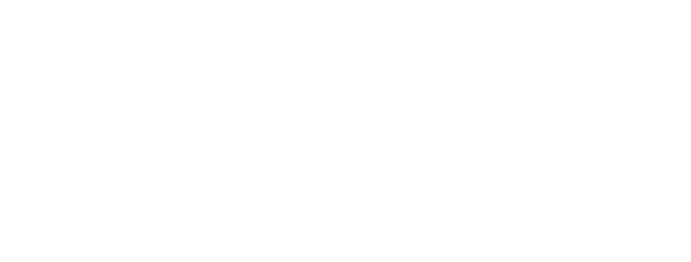 Wolfond investments definition fdi investment in defence of dogs