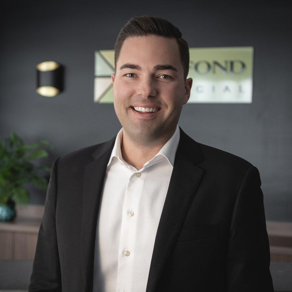 Jordan+Snitzler+-+Wolfond+Financial+Planning+Services+Regina