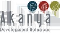 Akanya-Logo.png