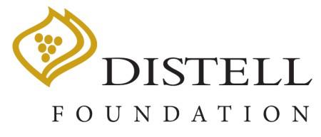 Distell_Foundation.jpg