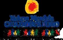 nmcf-logo.png