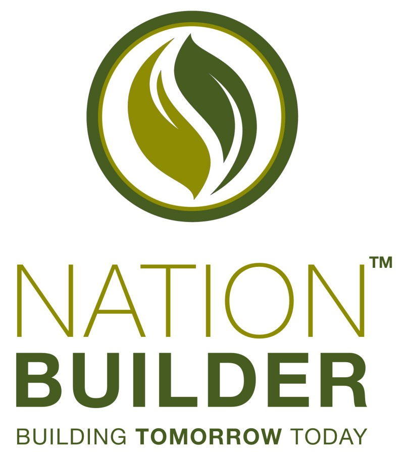 Nation_Builder.jpg