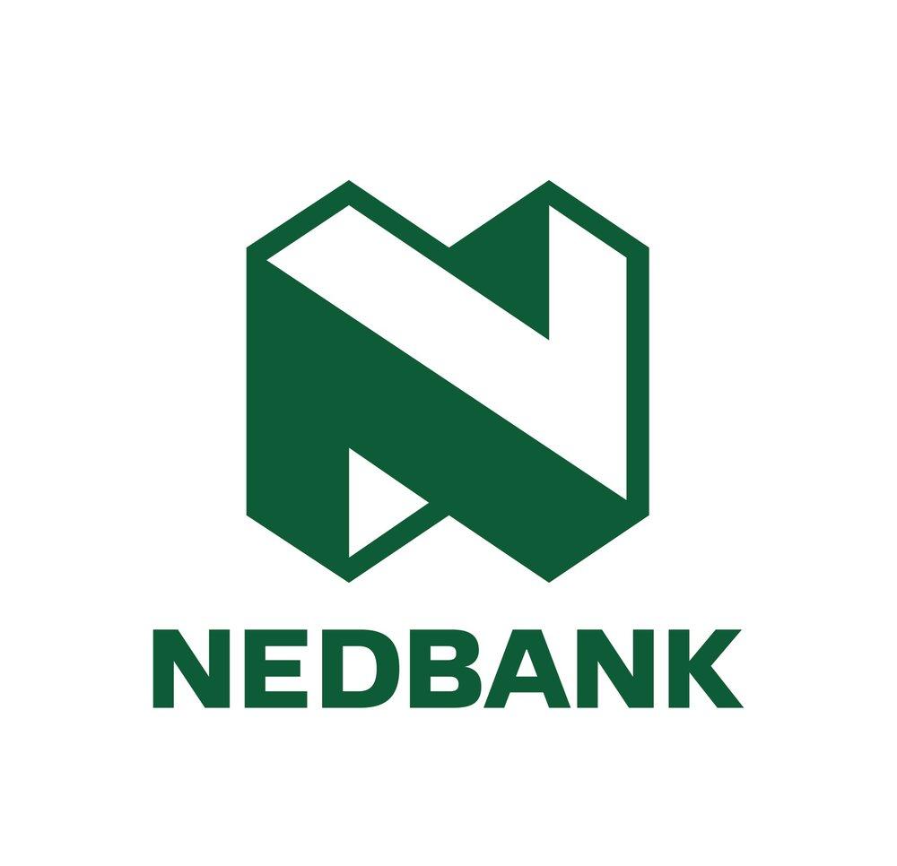 NEDBANK_lockup_logo_CMYK_hr.jpg