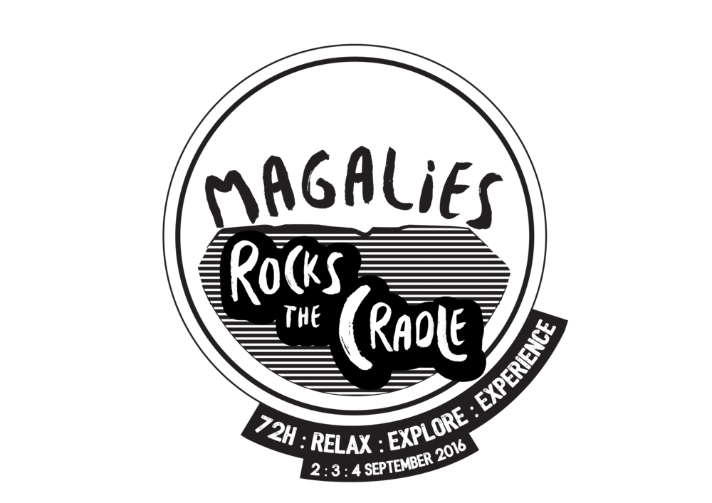 Magalies Rocks the CradleRGB-03.png