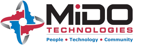 Mido-Tech-logo-with-changes-12-Aug.png
