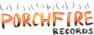 PorchFire Records