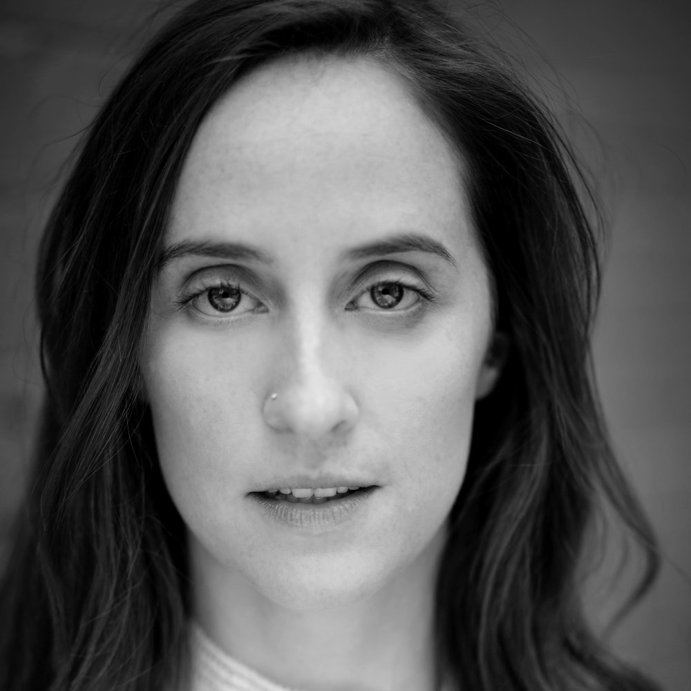 Romney Stanton - Starring as:• Hope, purveyor of golden showersRomney's most recent theatre credits include Rose in Scarecrow by Don Nigro at The Bloodmoon Theatre, Aeneas in Troilus & Cressida at The Depot Theatre, and Ros in Henna Night by Amy Rosenthal at The Old Fitz.