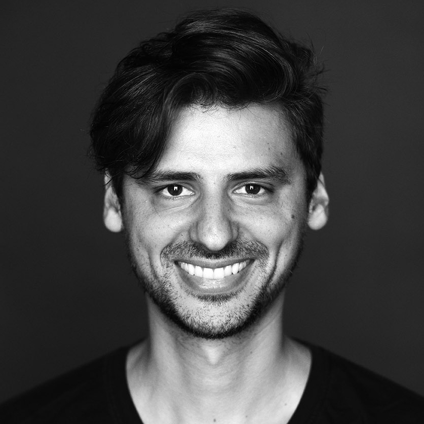 Andrew Singh - Co-ProducerStarring as:• Bellboy• Metzger, the crooked cop• Icelandic Gary, one half of Hrafnkel's SagaAndrew has previously starred in the stage productions Attempts On Her Life, as Lewis in Cosi and as Talbot in Myth, Propaganda and Disaster in Nazi Germany and Contemporary America.