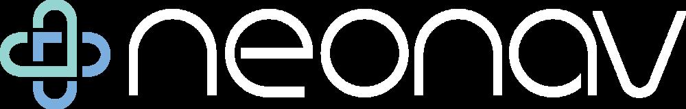 neonav_logo_white.png