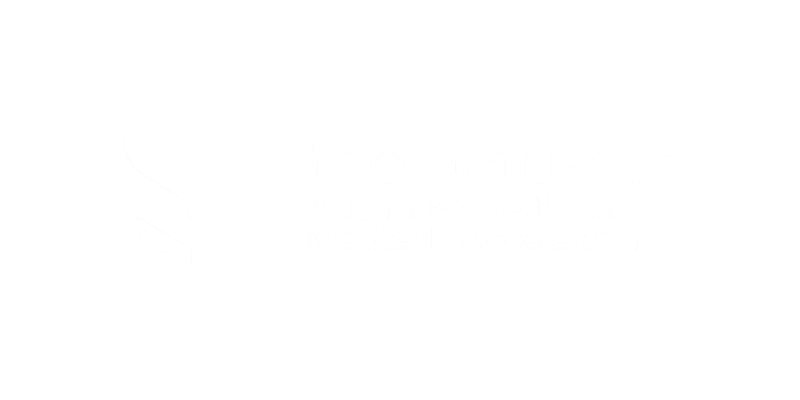 logo - acctuator.png
