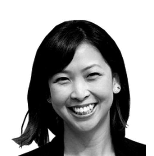 Wei Sue - CFO