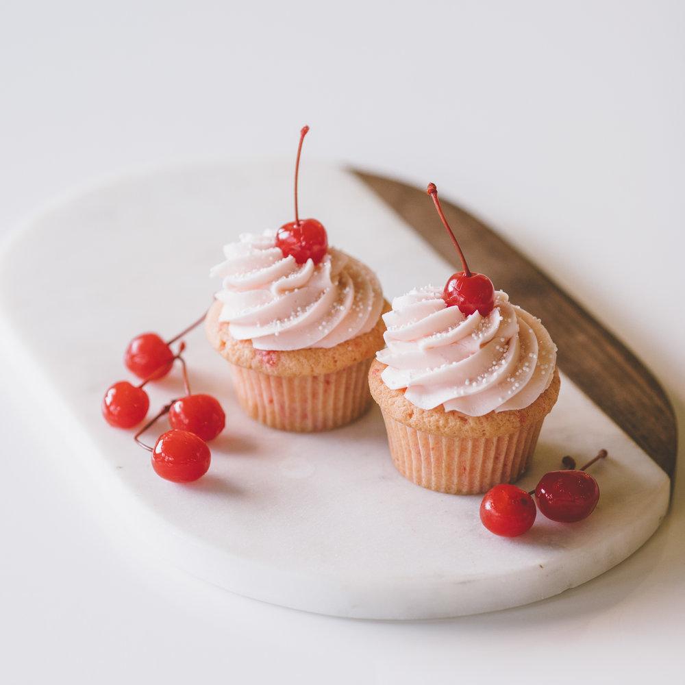 Cupcakes_06.jpg