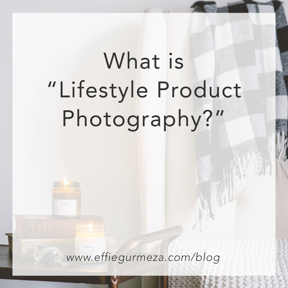 LifestyleProductPhotography.jpg