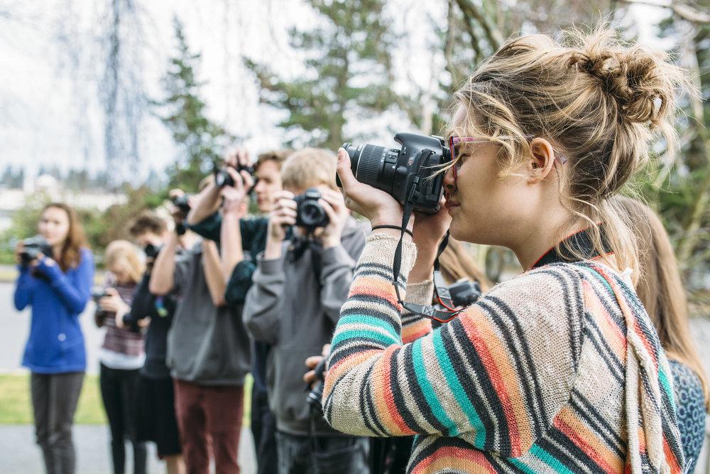 effiesphotographyclasstacomawa.jpeg