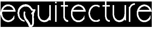 Logo-Notag.png