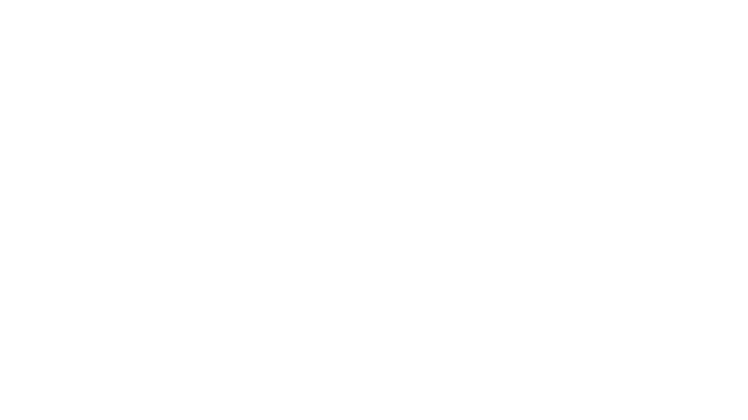 Asheville Interior Design | Interior Designer | UK and Turkey