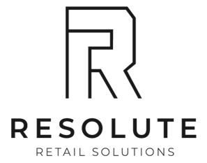 Resolute Retail