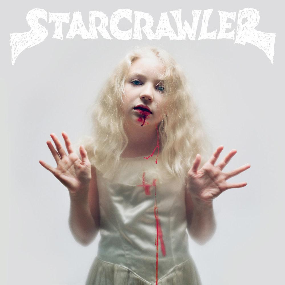 Starcrawler Starcrawler