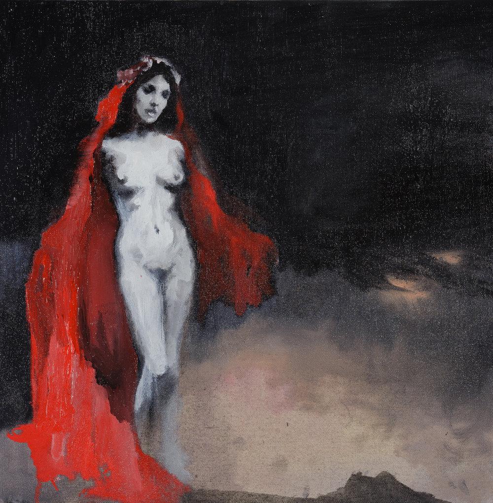 2016, Néro 4, 40 x 40 cm.jpg