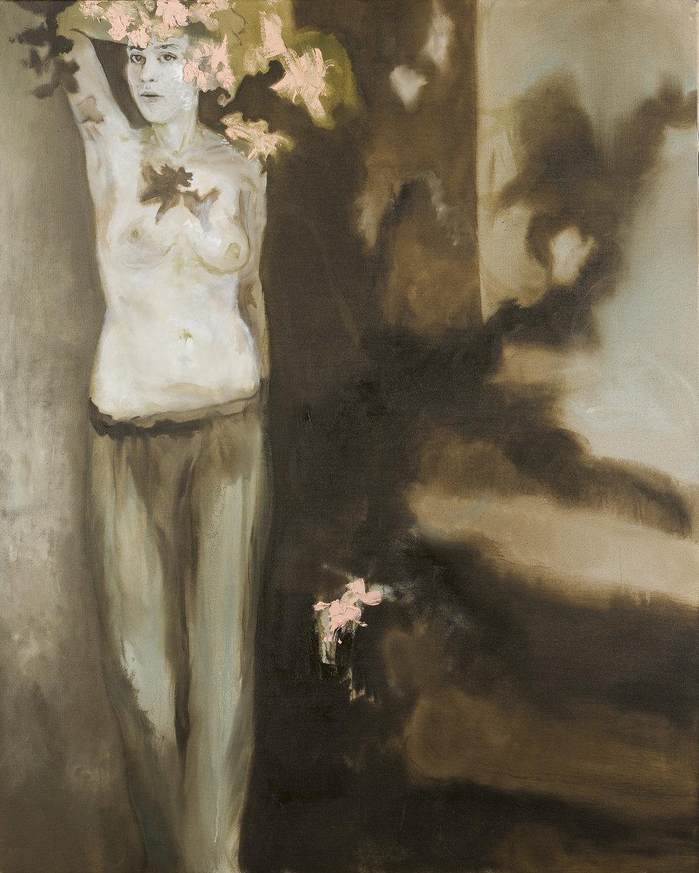 2014, Halié - Néréide, 160 x 130 cm.jpg