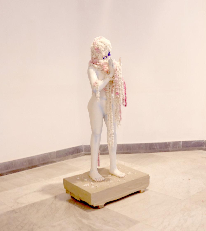Paz_sculpture.jpg