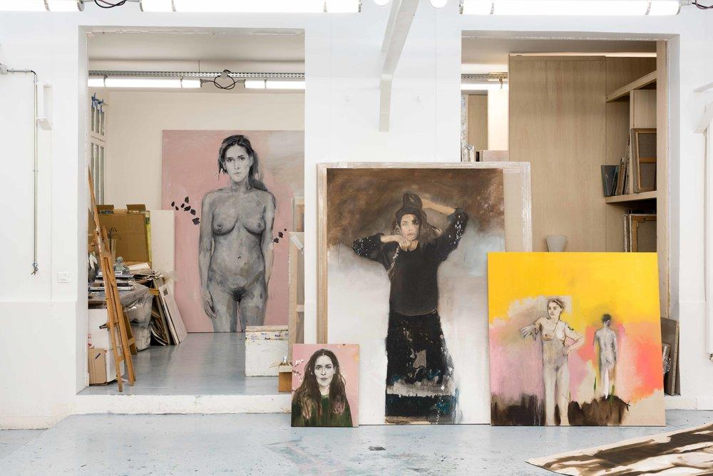 Atelier_Paz Corona_Photo_Matthieu Gauchet.jpg