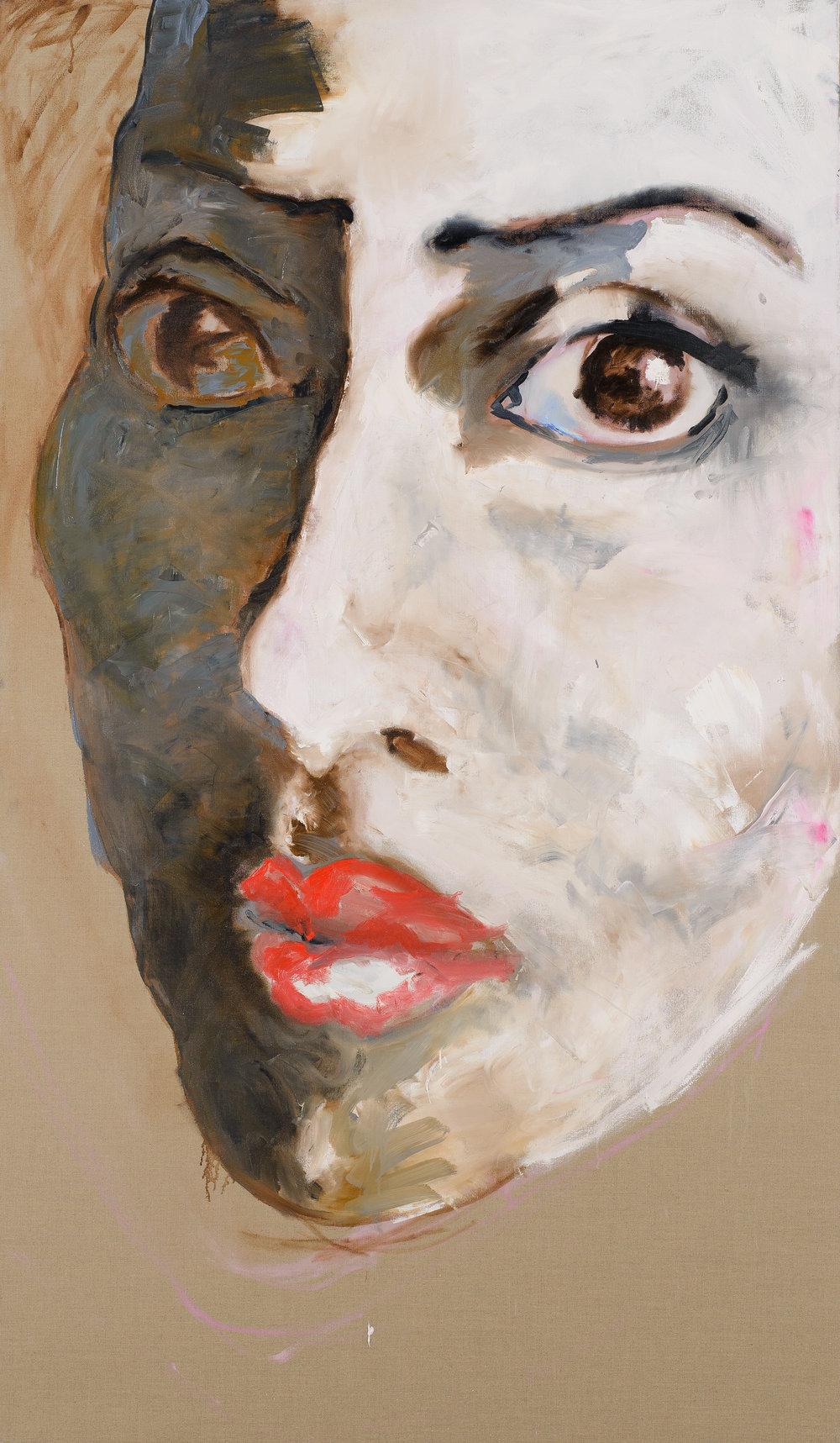 2010, Sans titre (Figure 10), 114 x 194 cm.jpg