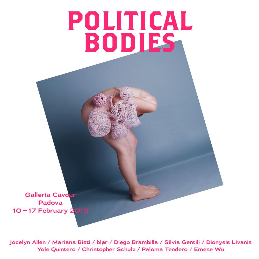 Political Bodies instagram-09.jpg