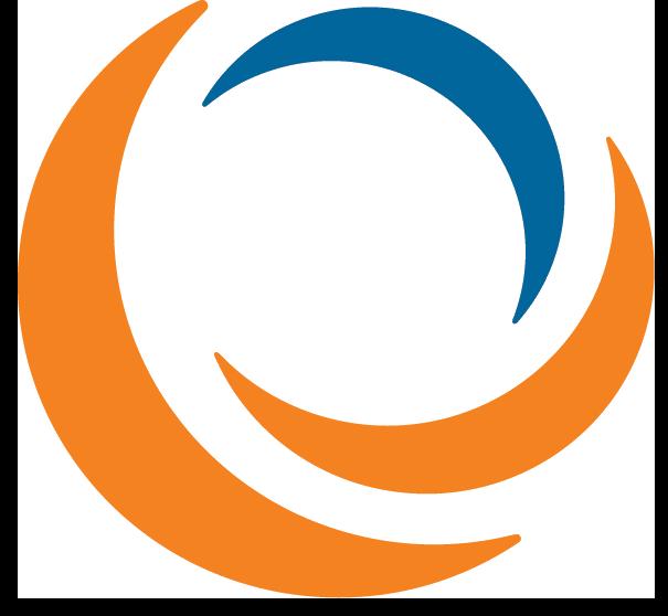OLHSA_Logo_4c.png