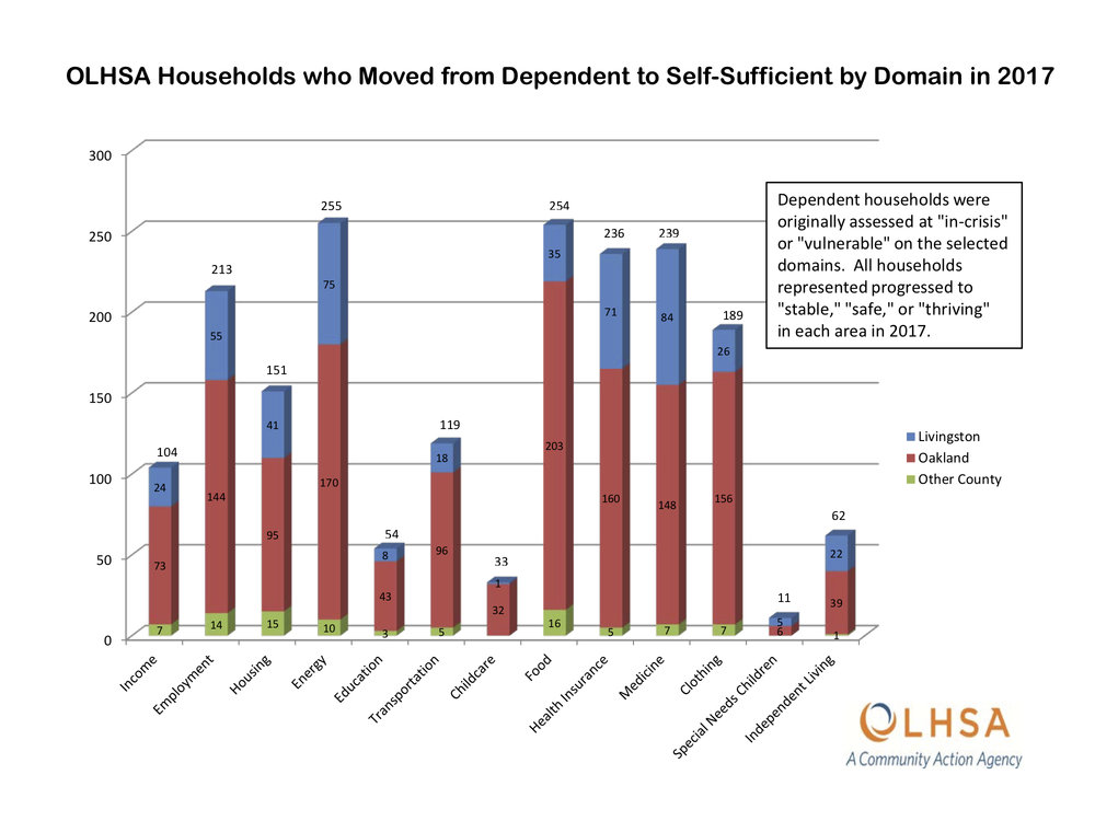 Dependent to Self-Sufficient by Domain in 2017.jpg