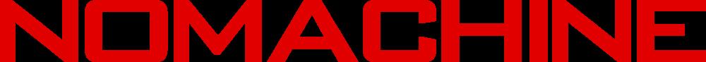 NoMachine_Logo.png