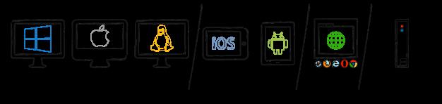 NoMachine-Terminal-Server-Thin-Clients.png