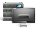 products-enterprise-terminal-server_6_0.png