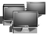 products-enterpise_desktop.png
